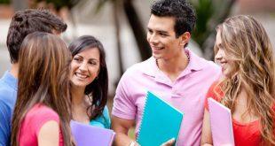 ۱۰ بورسیه تحصیلی برتر در ایتالیا برای دانشجویان بین المللی