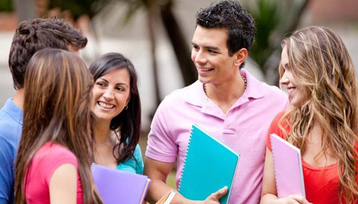 بورسیههای تحصیلی ایتالیایی برای دانشجویان خارجی